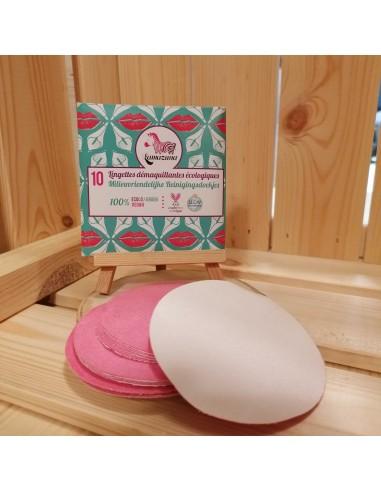 cotons-demaquillants-lavable-reutilisable-lamazuna-zero-dechet
