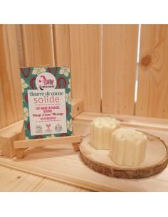 beurre-de-karite-solide-lamazuna