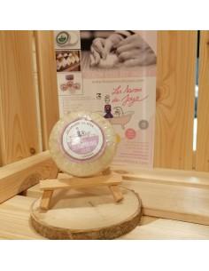 shampoing-solide-naturel-a-la-lavande-les-savons-de-joya