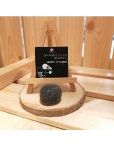 recharge-dentifrice-solide-naturel-black-is-black-patchamamai