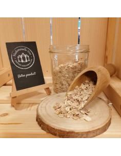 cereales-bio-flocons-d-avoine-gros-actibio