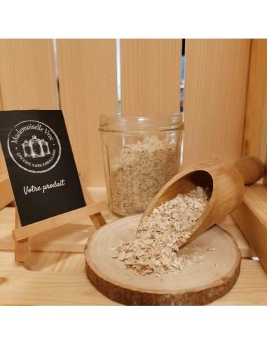 cereales-flocons-d-avoine-petits-bio-actibio