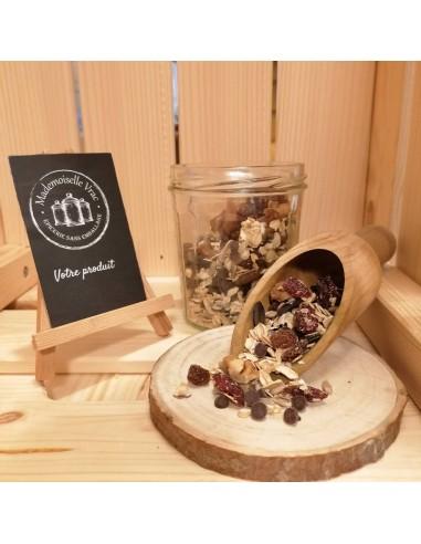 cereales-muesli-aux-pepites-de-chocolat-bio