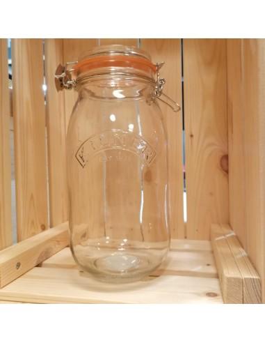 bocal-en-verre-hermetique-kilner-conservation