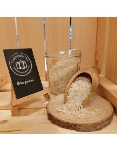 riz-arborio-bio-pour-risotto