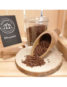 cereales-lin-brun-bio
