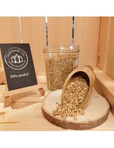 sarrasin-decortique-cereales