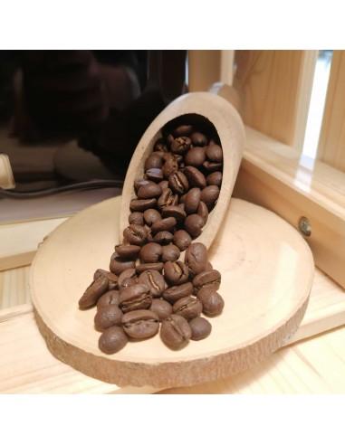 cafe-du-costa-rica