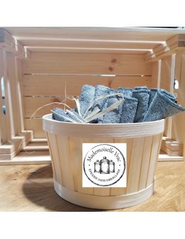 kit-essuie-tout-reutilisable-ecologique-zero-dechet