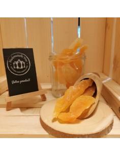 lamelle-de-mangue-coupéé-tranchee-bio-fruits-secs-actibio