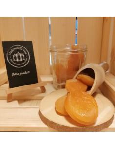 abricot-sec-bio-entier-actibio
