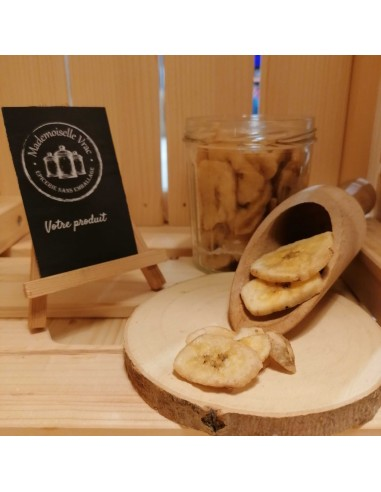 chips-de-banane-sechees-bio-actibio