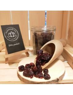 raisins-secs-fruits-secs-sultanines-bio-actibio
