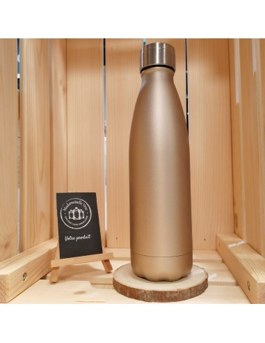 bouteille-isotherme-fancy-zero-dechet-yoko-design