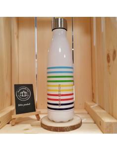 bouteille-isotherme-rainbow-zero-dechet-yoko-design