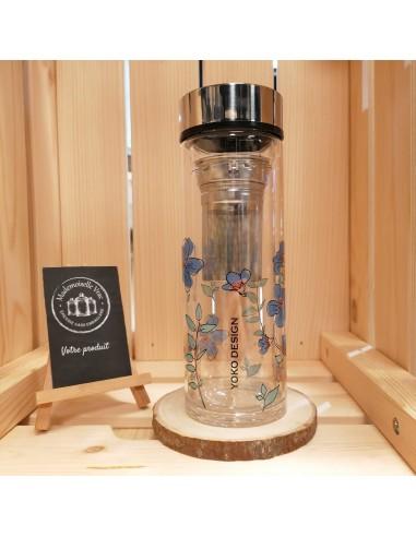 theiere-isotherme-garden-par-tea-blue-zero-dechet-yoko-design