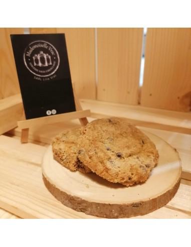 cookies-choco-noir-et-blanc-bio-fait-maison-zero-dechet