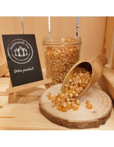 mais-pour-pop-corn-maison-zero-dechet-mademoiselle-vrac