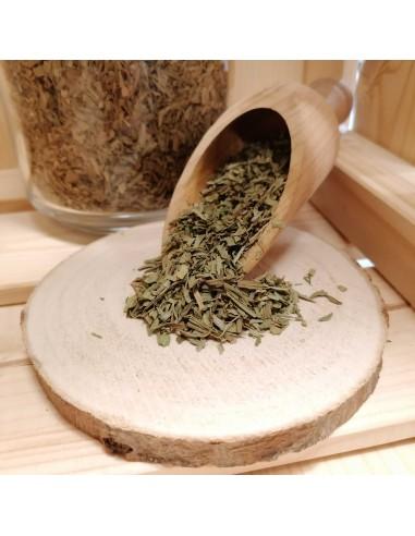 estragon-en-feuille-herbes-aromatique-vrac-zero-dechet-mademoiselle-vrac