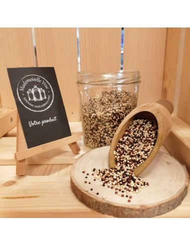 quinoa-vrac-zero-dechet-mademoiselle-vrac