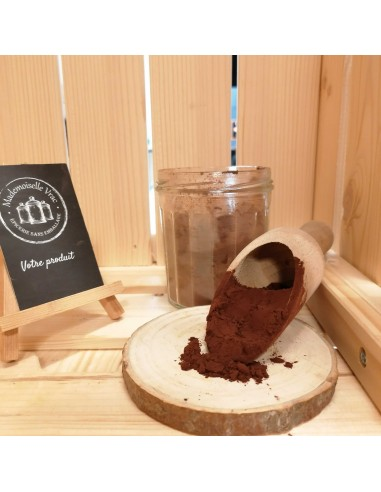 cacao-chocolat-en-poudre-100-%-vrac-zero-dechet-mademoiselle-vrac