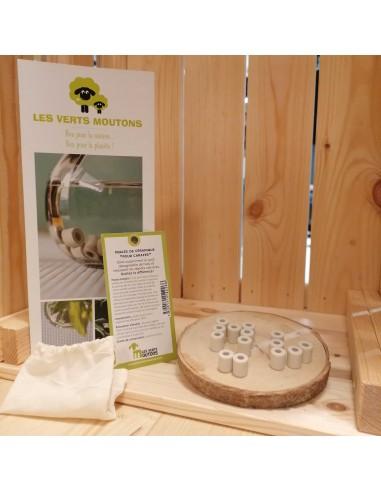 perles-de-ceramique-poiur-carafes-filtre-naturel-eau-vrac-zero-dechet-ecologique-mademoiselle-vrac