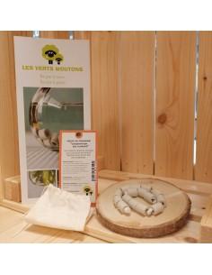 perles-de-ceramique-pour-aliments-naturel-ecologique-mademoiselle-vrac-les-verts-moutons