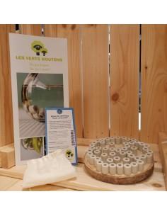 perles-ceramique-pour-lave-linge-ecologique-naturel-mademoiselle-vrac-les-moutons-verts