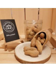 arachides-a-coque-cacahuete-vrac-zero-dechet-naturel-mademoiselle-vrac