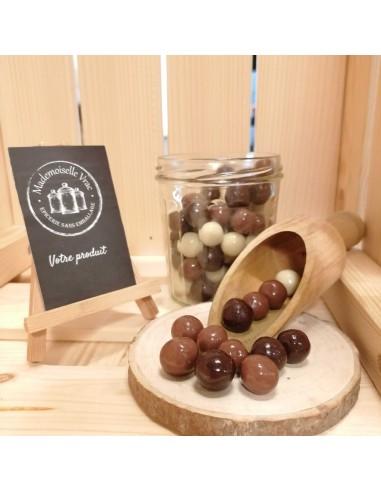 choco-trio-boules-chocolat-gourmand-vrac-zero-dechet-patisserie-decoration-gateaux-madmeoiselle-vrac-france