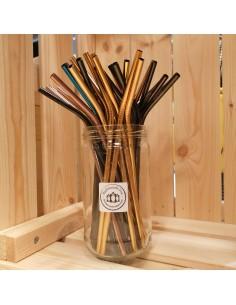 paille-inox-diverse-couleur-reutilisable-vrac-zero-dechet-ecologique-responsable-mademoiselle-vrac