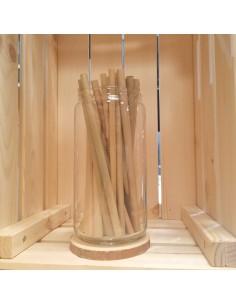 paille-en-bambou-reutilisable-naturel-vrac-zero-dechet-mademoiselle-vrac
